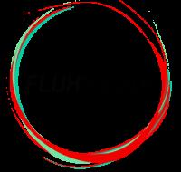 fluxmedia-logo-200x190.png