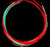 fluxmedia-logo-200x190