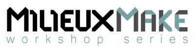 MilieuxMake_2_logo-400x101